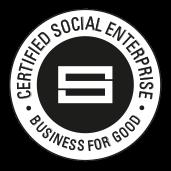 social enterprise image round 2